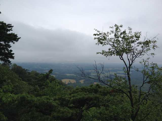 Sugarloaf-Mountain_Maryland_1