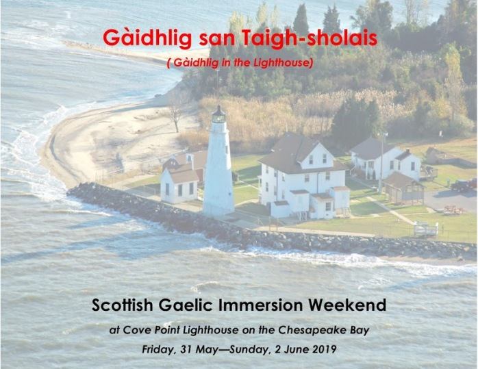 immersion weekend promotion cover version 2